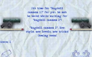 ragdoll cannon 1