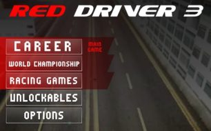 red driver 3