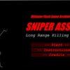 sniper assassin 1