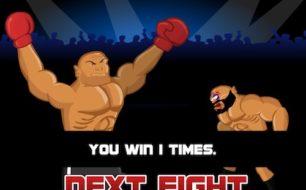 world_boxing_tournament