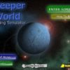 Creeper world 1