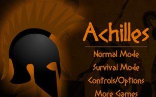 achilies