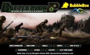 battlegear 2