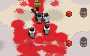 boxhead 2 play hacked