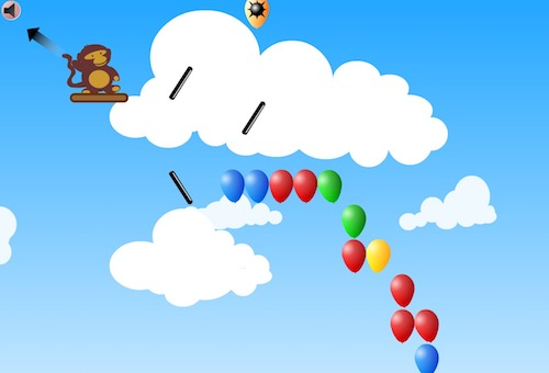 Bloons player pack 4 bpp 4 unblocked games