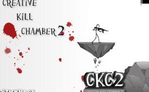 ckc 2
