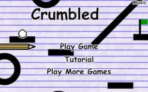 crumbled 1