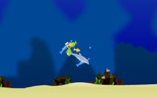 Play Fishing and Big Fish Games Online - Unblocked Games