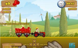 farm express 1
