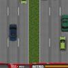 freeway fury hacked