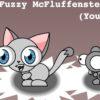 fuzzy m