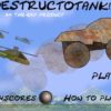 inditrcto tank