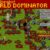 infectonator world dominator