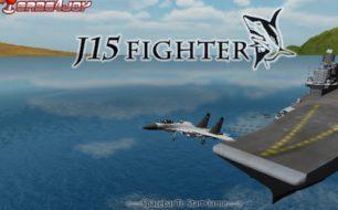 j15 fighter