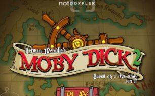 mobi dick 2