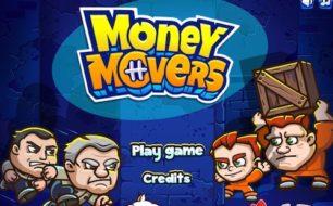 money movers 1