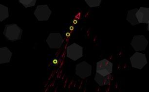 neonid