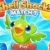 shell shock match 3
