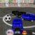 soccer driving