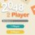 2048 2 players