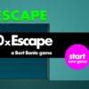 40 x escape