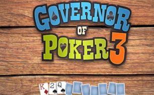 poker 3