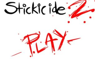 stickside 2