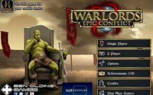 warlords 3
