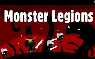 Monster Legions