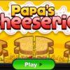 cheeseria