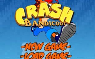 crash bandi coot