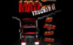 mad tracker