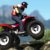 moutain atv