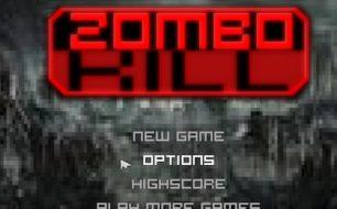 play zombo kill