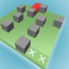 rollling block mazes