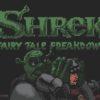 shreak failrytale