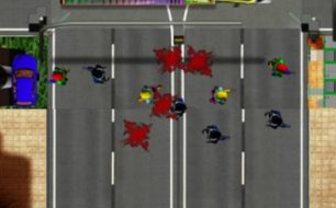 street car wars