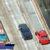 traffic Collission