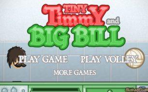 big bill
