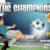 champions 3d