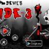 devil ride 3