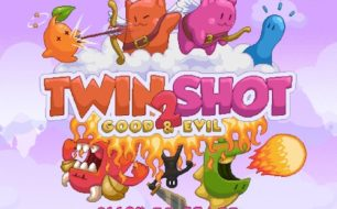 twin2shot