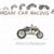 dreamcar racing evo