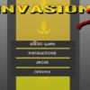 invasion 3 hacked