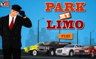 park my lemo