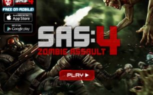 sas 4 unblocked