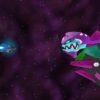star serpent