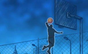 world basketball