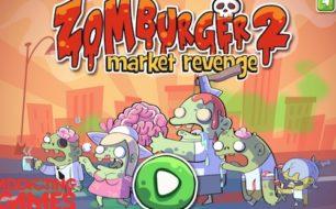 zomburger 2