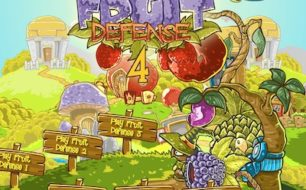 fruit defense 4